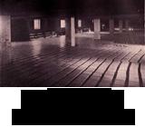thumb_Drying-Floor.png