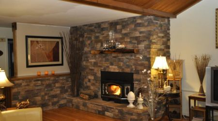 residential-fireplace.jpg