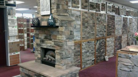 showroom-fireplace.jpg