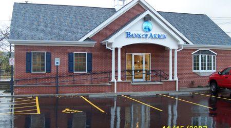 bank-of-akron.jpg