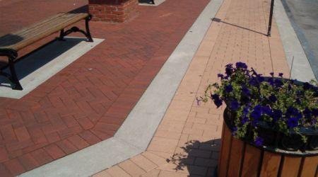 paver-sidewalk.JPG